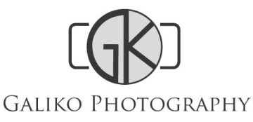 Galiko Photography